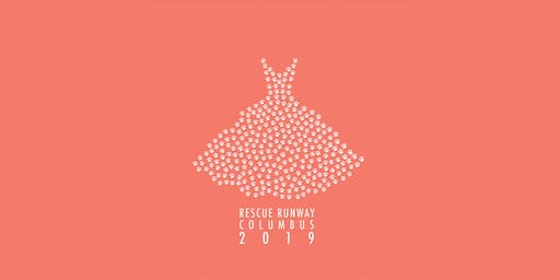Rescue Runway Columbus 2019