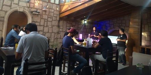 Raíces, Métodos y Costos del Café