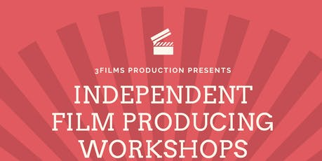 Independent Film Producing Lab  tickets