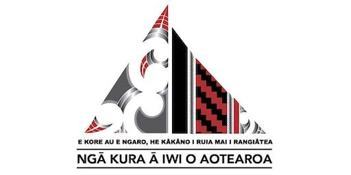 Oranga Tumuaki, Oranga Kura - Tumuaki Wellbeing Wānanga