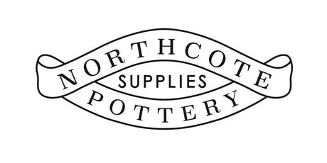 HEIDE X NORTHCOTE POTTERY SUPPLIES - ALISON BRITTON: ROUND TABLE TUITION tickets