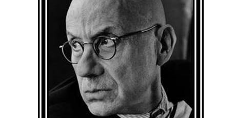 James Ellroy - This Storm tickets