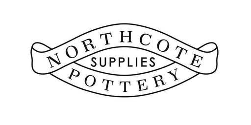 HEIDE X NORTHCOTE POTTERY SUPPLIES - BETTINA WILNER-BROWNE: CERAMIC WALL HANGINGS & TABLETS