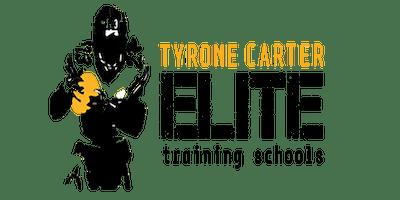 2019 TC Elite HS Summer Bootcamp