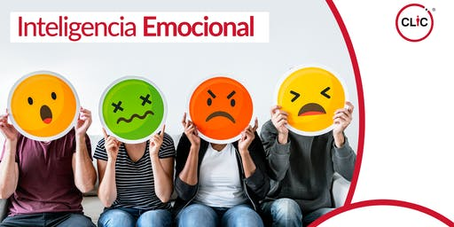 Workshop: Inteligencia Emocional
