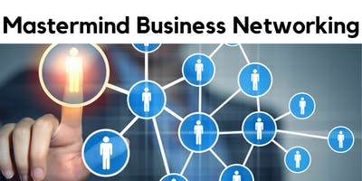 Mastermind Business Networking