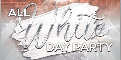 2019 All White Day Party