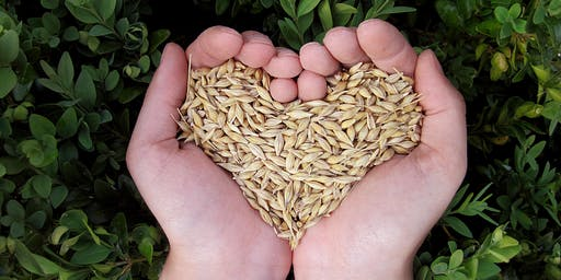 Farm to Heart