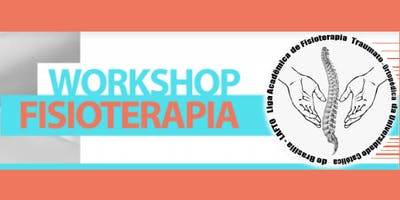 Workshop: Método Pilates no Tratamento da Coluna Vertebral