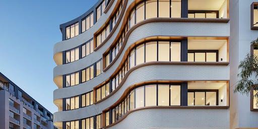 Design Excellence - Koos de Keijzer DKO Architecture