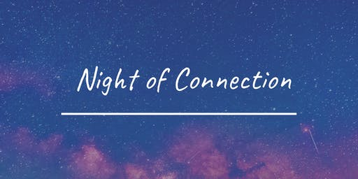 Night of Connection
