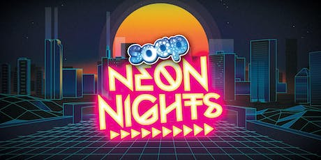 Neon Nights / SOAP Medway tickets