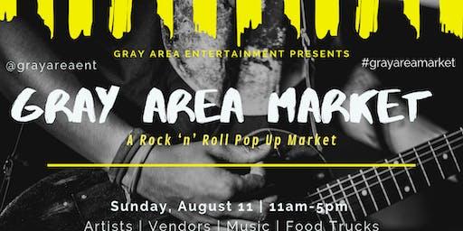 Gray Area Market