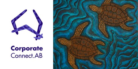 Sharing the Journey - NAIDOC Week Event tickets