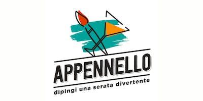 Slot Free ER: aperitivo Appennello a Milano Marittima (RA)