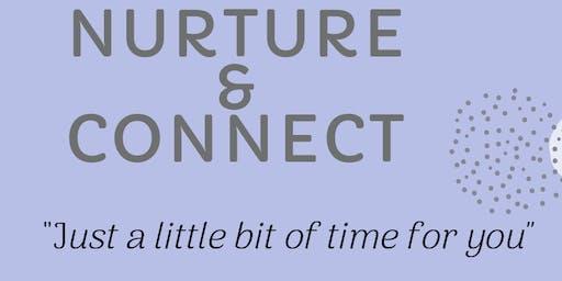 Nurture & Connect