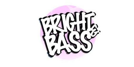 LUSA and Momentum Promotions Presents: Bright & Bass! tickets