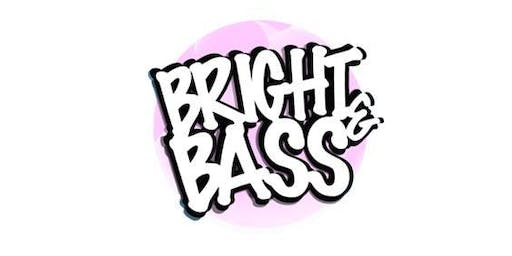 LUSA and Momentum Promotions Presents: Bright & Bass!