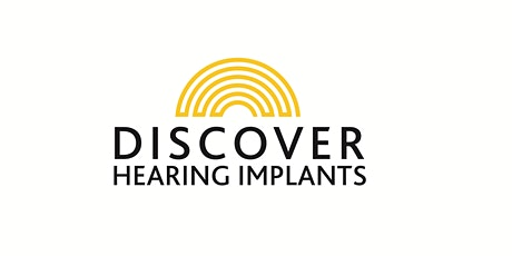 Discover Hearing Implants - Sydney, Cochlear HQ tickets