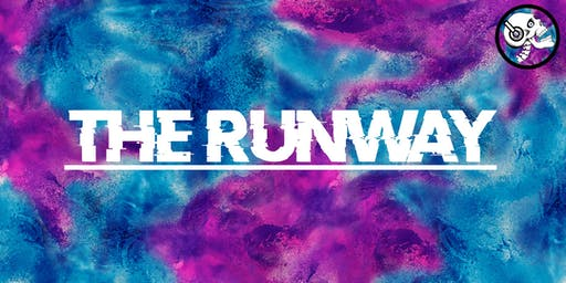 The Runway Event