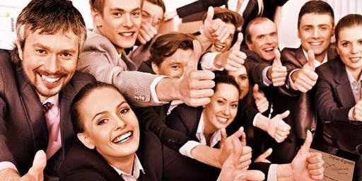 Mybusinessnow: Staff360. The simple way to get your team performing and happy!