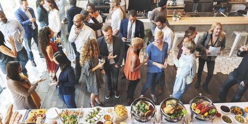 IIBA Saskatchewan Chapter  Summer Social & Networking Event