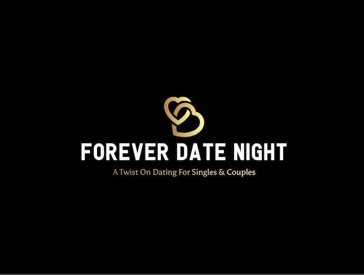 Top-Dating-Seite für Studenten