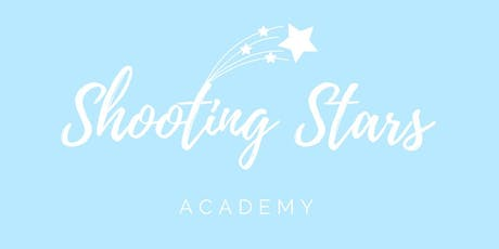 Shooting Stars Academy Sydney  tickets