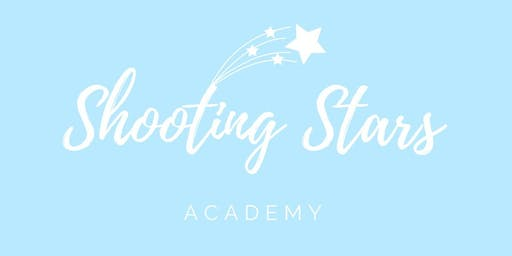 Shooting Stars Academy Sydney