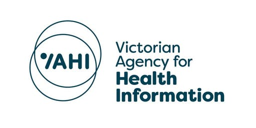 Victorian Health Incident Management System (VHIMS) statewide tender information forum