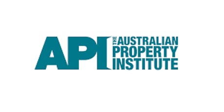 Property Market Overview-API Greater Western Sydney Property Professionals tickets