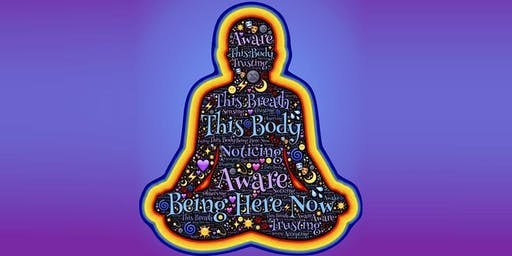 Plant Medicine, Meditation, & Mindful Movement Workshop