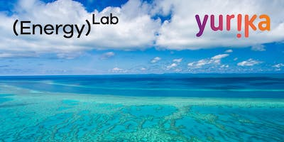 EnergyLab & Yurika | Opportunities in Tourism & Energy