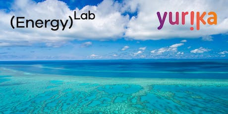 EnergyLab & Yurika | Opportunities in Tourism & Energy tickets