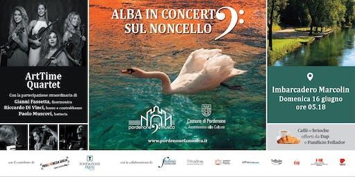 Pordenone Fa Musica 2019