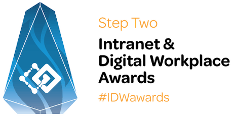 Intranet and digital workplace roadshow (London 2019) tickets