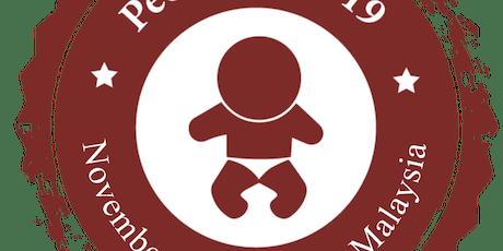 World Congress on Obstetrics, Gynecology & Pediatrics tickets