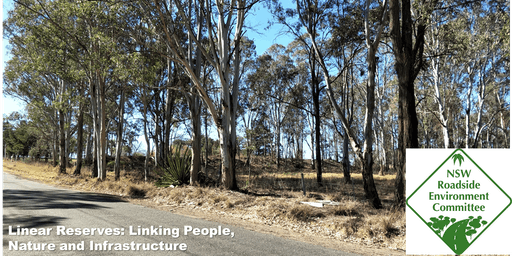 NSW Linear Reserve Environmental Management Forum