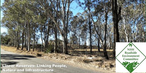 NSW Linear Reserve Environmental Management Forum