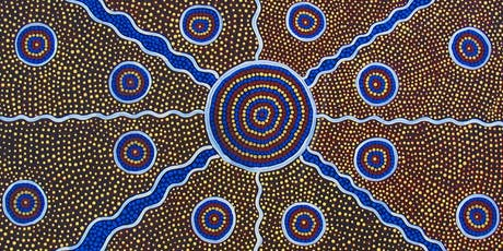 Indigenous Aged Care Conference tickets