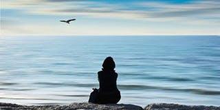 Expand Your Spiritual Horizons - an Afternoon of Spiritual Exploration