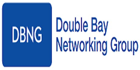 WOOLLAHRA COUNCIL DBNG REDISCOVER DOUBLE BAY THOUGHT LEADER EVENT tickets