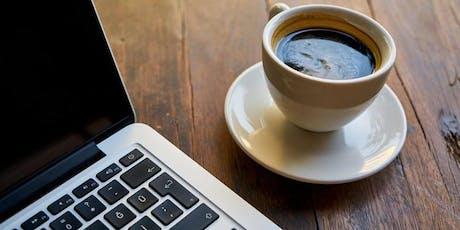 Breakfast Inspiring Networking  biglietti