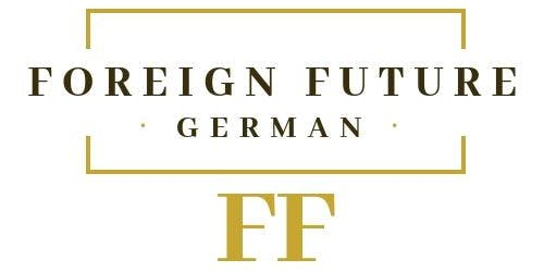 Like to speak German