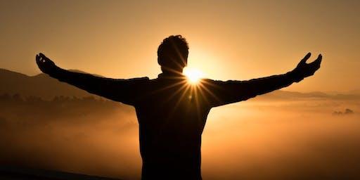 Restart your Life - Raus aus der beruflichen Sackgasse