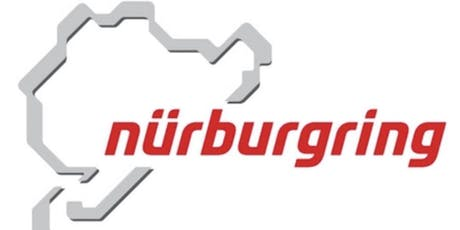 Nurburgring Racing Tournament  tickets