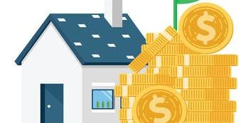 Real Estate Investing for Newbies - Minneapolis