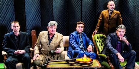 Mental as Anything tickets