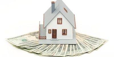Real Estate Investing for Entrepreneurs- Sacramento
