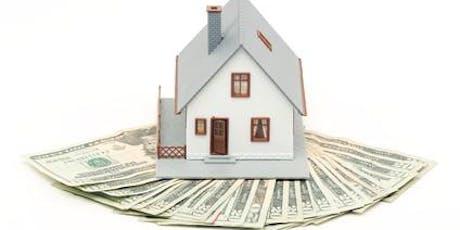 Real Estate Investing for Entrepreneurs- Sacramento tickets